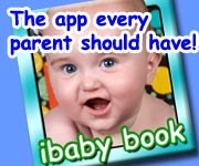 iBaby Book